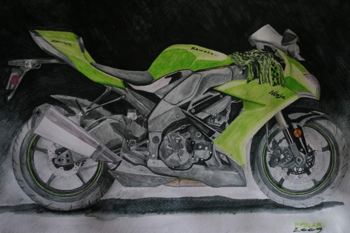 akvarel na papir, 50x36 cm